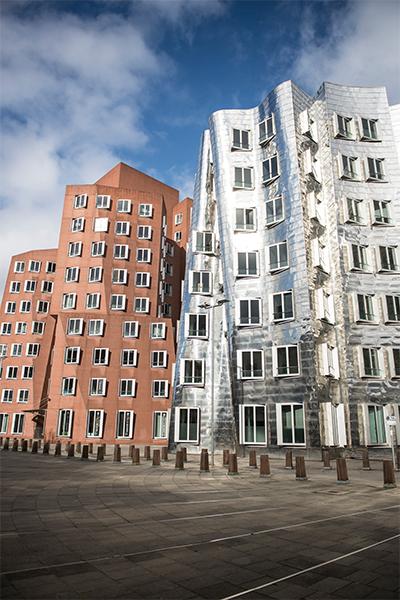 Dusseldorf, Alemania