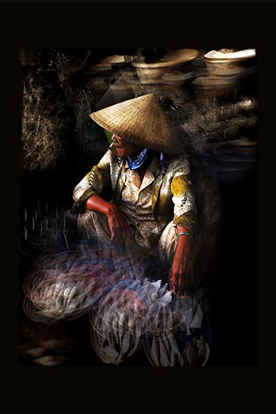 China Laos