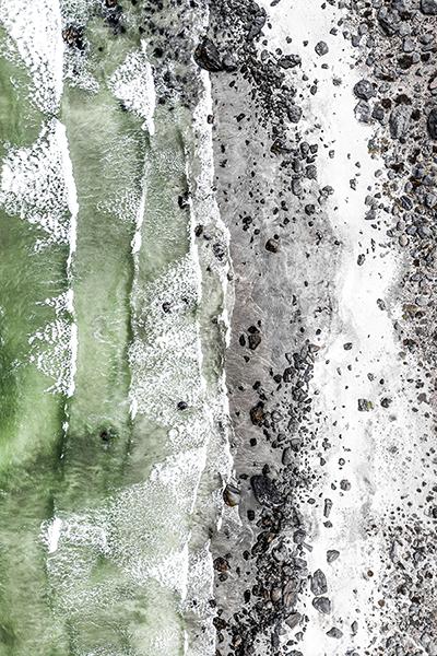 Límites del Mar