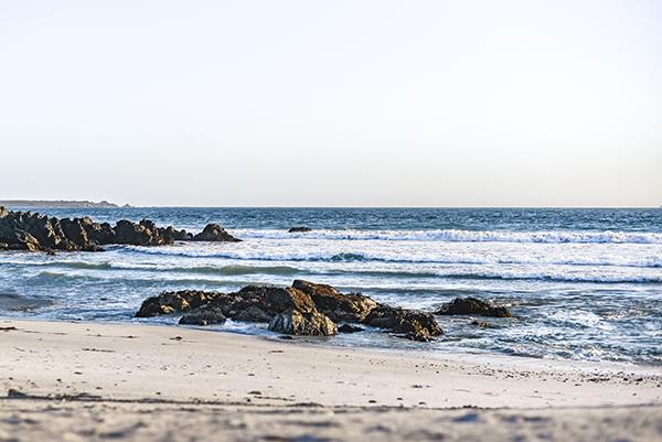 Punta Mar
