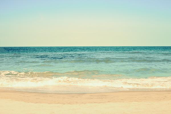 Playa Retro