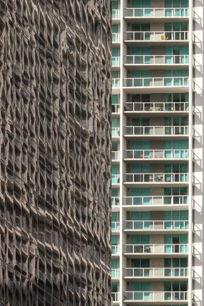 Fenestración Miami