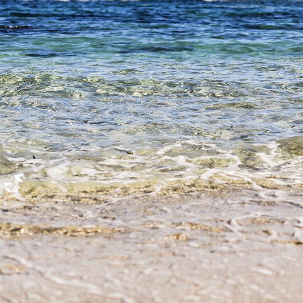 Textura Agua II