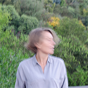 Beatriz Giovanelli Yaikin