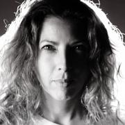 Marielisa Iglesias