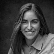 Josefina Risopatrón