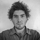 Rafael Ferrada Zañartu