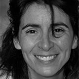 Carolina Prato Casanova