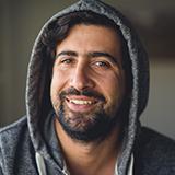Nicolás Amaro