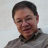 Jorge Degetau