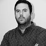 Sebastián Noguera