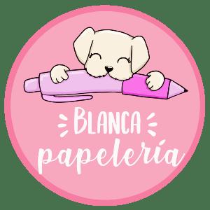 Blanca Papeleria