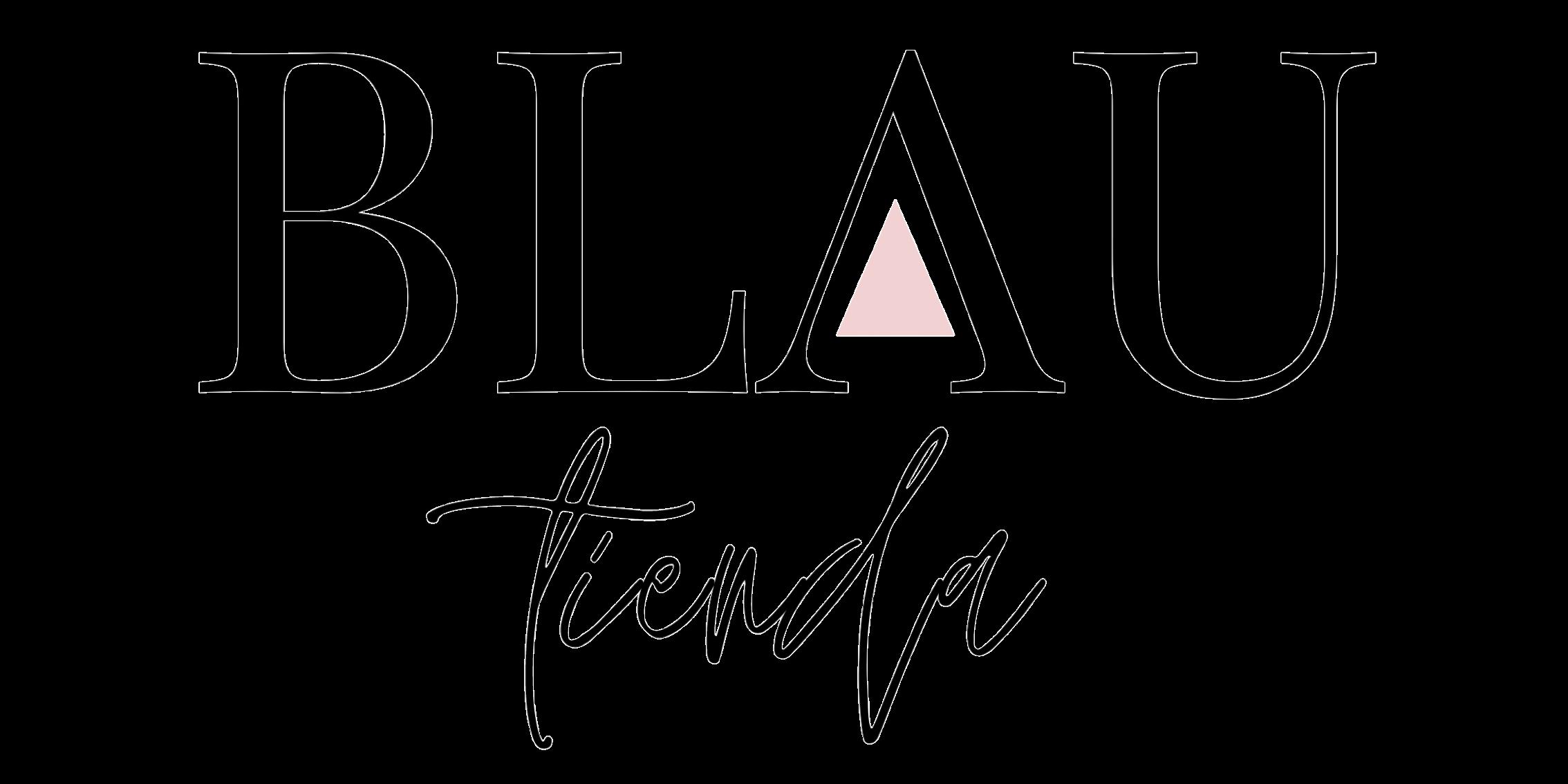 Blau Tienda