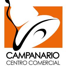 Campanario Centro Comercial Popayán