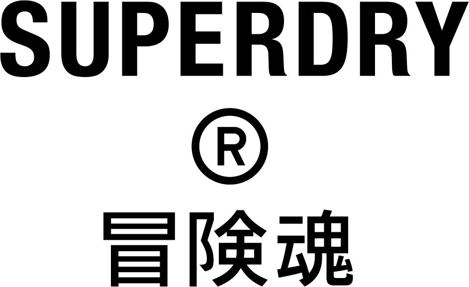 Tienda Superdry Campanario Popayán