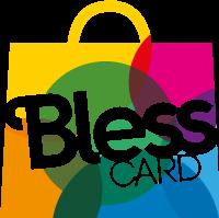 BlessCard