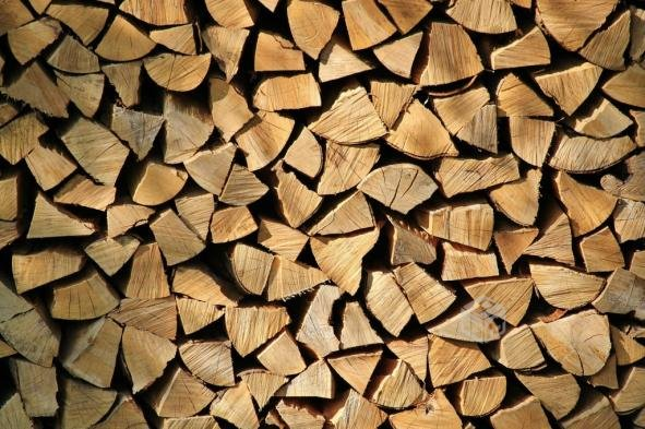 SMA Instructions for Firewood Traders