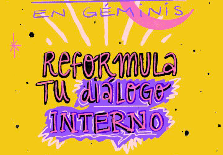 Luna Nueva en Géminis: Renovando la Comunicación