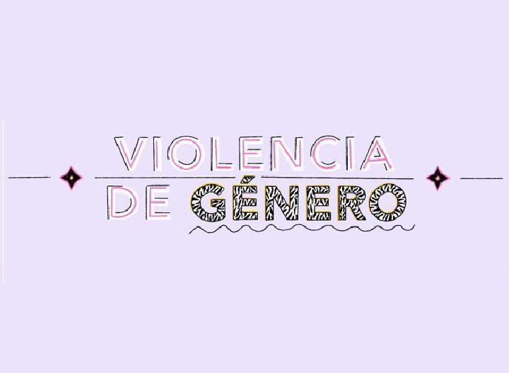 Tipos y formas visibles e invisibles de violencia machista
