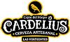 Cardelius