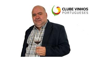 Por Jorge Cipriano, Clube de Vinhos Portugueses