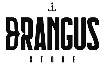 Brangus Store