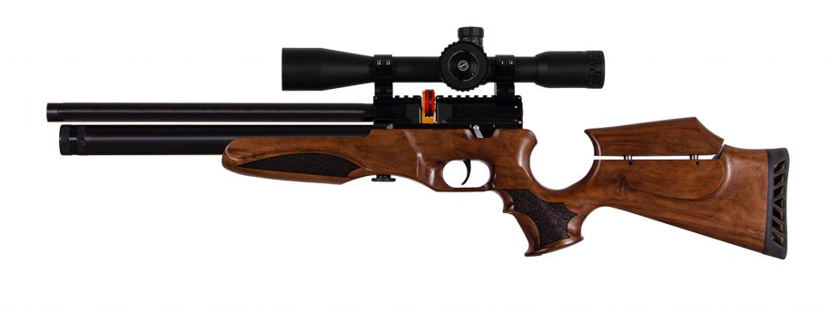 Rifle PCP Marca; ARMSTAR Modelo: M3