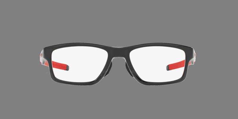 2ebf4f9cb4 Comprar lentes ópticos