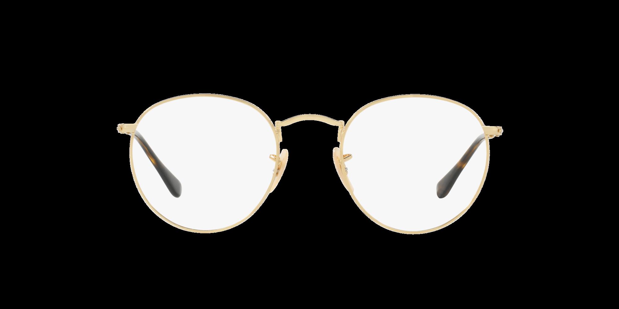 54b7307d99 Comprar lentes ópticos