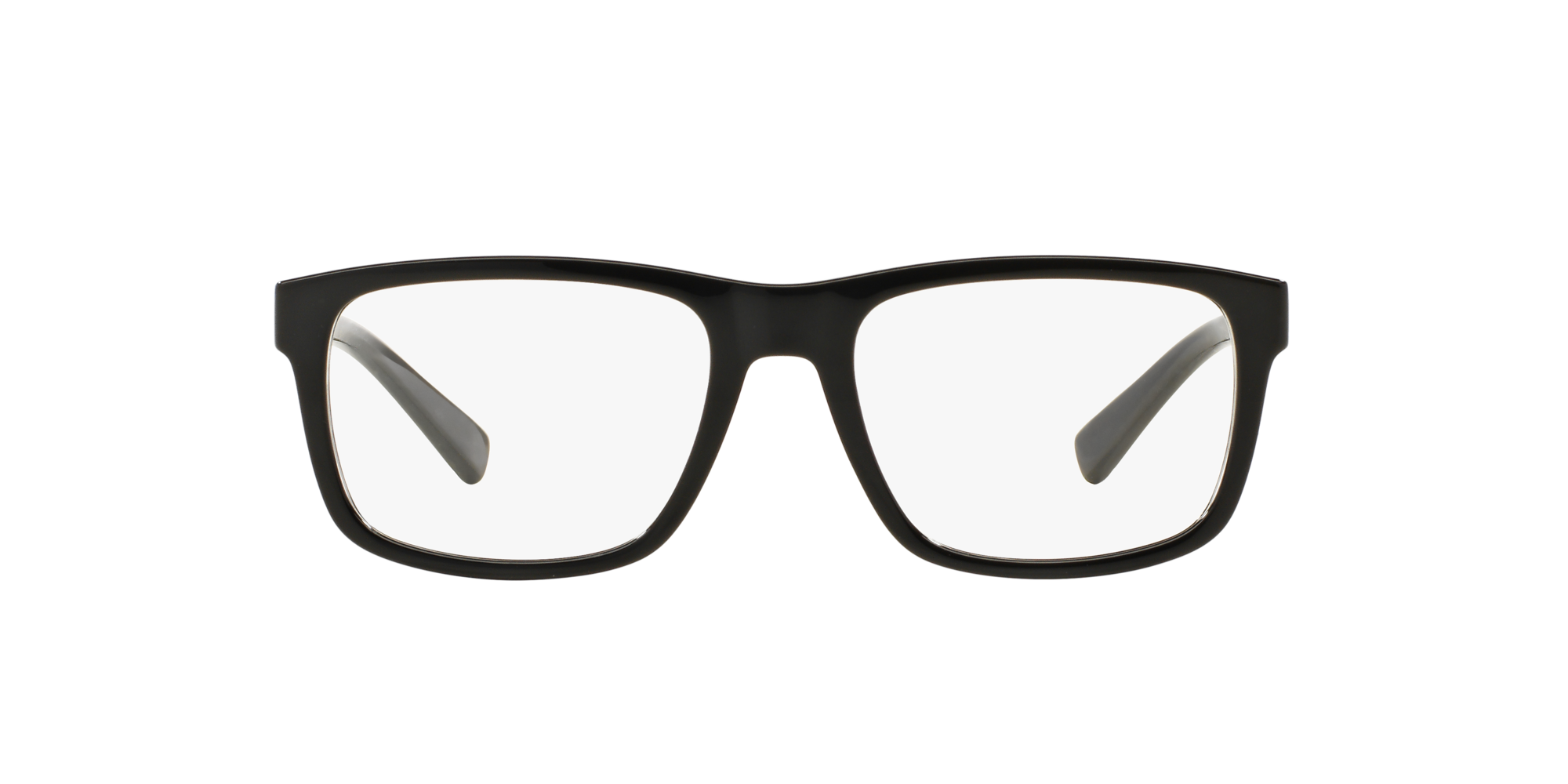 Comprar lentes ópticos
