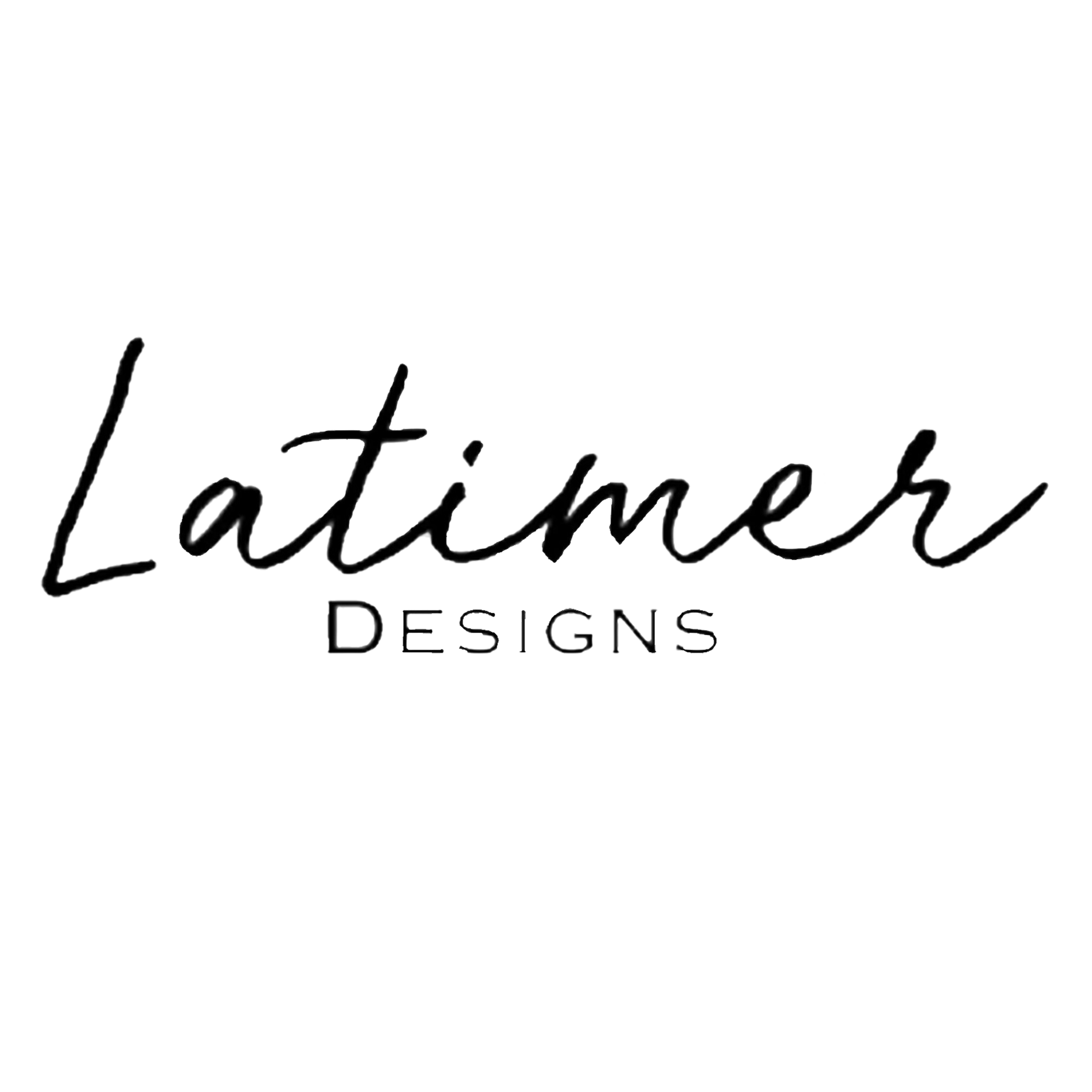 Latimer Designs