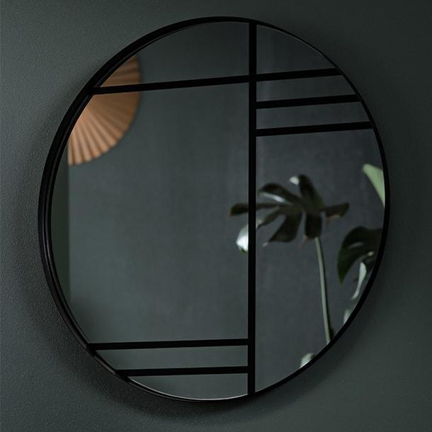 Espejo Oleg 03