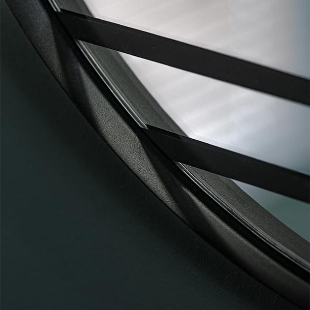 Espejo Oleg 03 - image hover