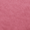 Color - 10342068 - 0