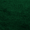 Color - 10238965 - 0