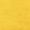 Color - 10238966 - 0