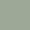 Color - 10348722 - 0