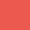 Color - 10348723 - 1