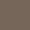 Color - 10348725 - 0