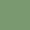 Color - 10449746 - 0