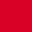 Color - 10460228 - 0