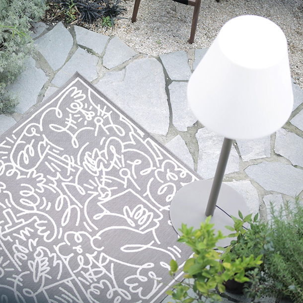 Alfombra Carpet Diem - image hover