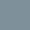 Color - 10650819 - 0
