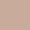 Color - 10650823 - 0