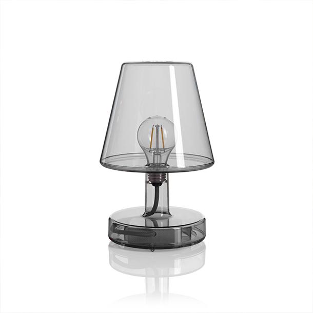 Lámpara Transloetje - image hover