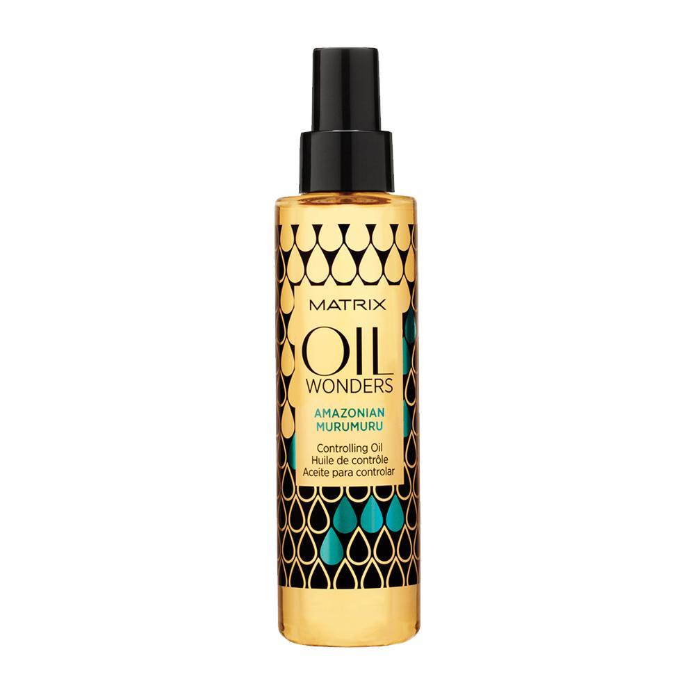 Aceite Oil Wonder Murumuru 150ml