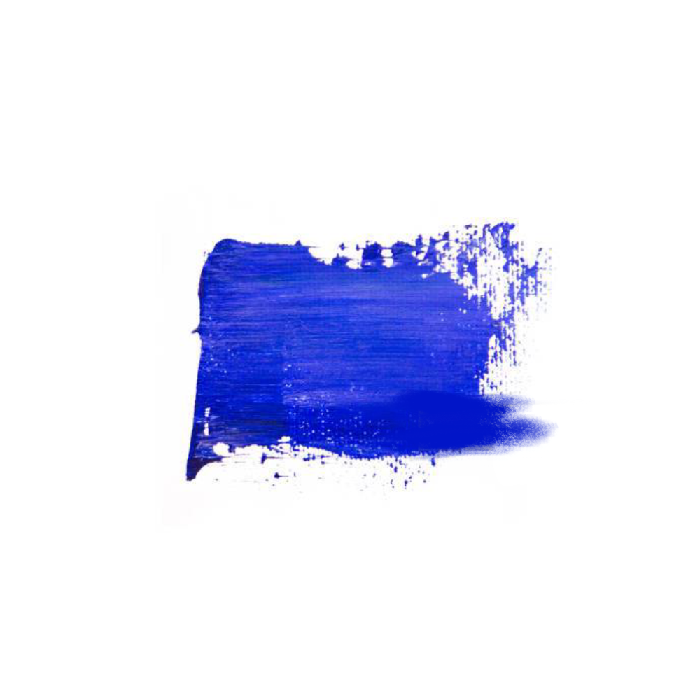 Crema Matizadora Tecni Blue 250ml