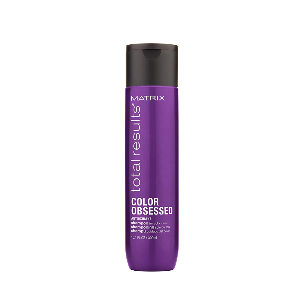 Shampoo Color Obsessed 300ml