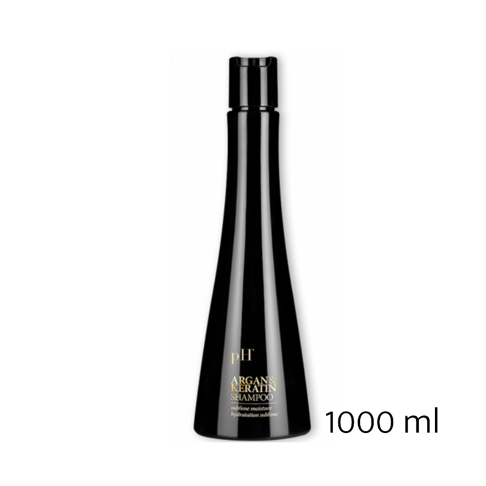 Shampoo PH 1000ml