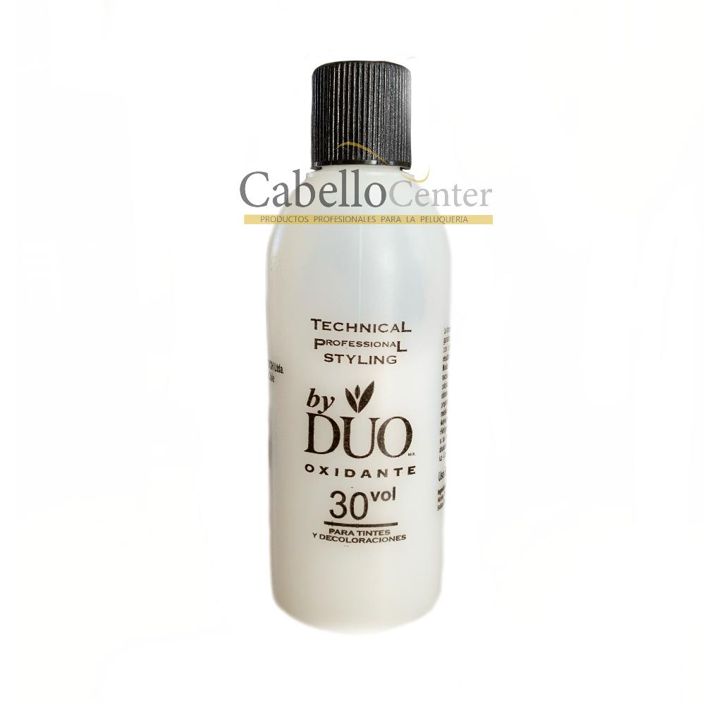 Oxidante by Duo 30vol 90ml